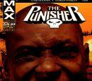 Punisher Vol 7 34
