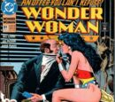 Wonder Woman Vol 2 81
