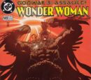 Wonder Woman Vol 2 149