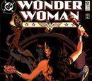Wonder Woman Vol 2 151