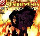 Wonder Woman Vol 2 157