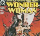 Wonder Woman Vol 2 203