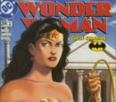Wonder Woman Vol 2 204