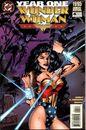 Wonder Woman Annual Vol 2 4.jpg