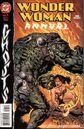 Wonder Woman Annual Vol 2 7.jpg