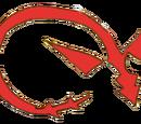 Praxeum
