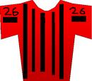 Crimson Dark Uniform.png