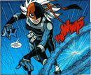 Rose Wilson Teen Titans Go.jpg