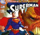 Superman Vol 1 668