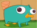 Baby Perry.png