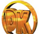 DK Coin