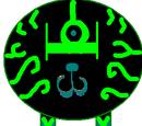 Pumphys