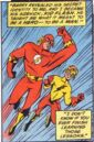 Barry Allen DCAU 001.jpg