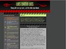 Liesdamnlies.net-GTA4-homepage.png