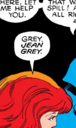 Phoenix Force as Jean Grey and Jason Wyngarde (Earth-616) from X-Men Vol 1 122 0001.png