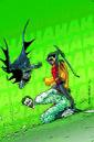 Joker 0107.jpg