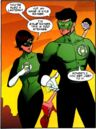 Green Lantern Earth-11 001.jpg