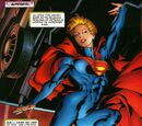 Kara (Earth-1098)