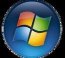 Userbox:Vista