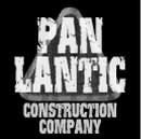 PanlanticConstructionCompany-GTA3-logo.png