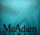 McAdam Airways