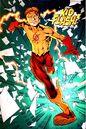 Kid Flash Bart Allen 0001.jpg