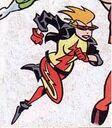Kid Flash E22 DCAU.jpg