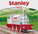 StanleyStoryLibrarybook.jpg
