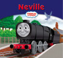 NevilleStoryLibrarybook.jpg