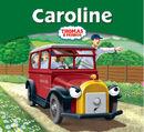 CarolineStoryLibrarybook.jpg