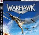 Warhawk (Game)