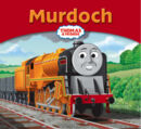 MurdochStoryLibrarybook.jpg
