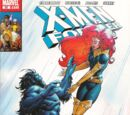 X-Men Forever Vol 2 23/Images