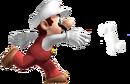 Bone Mario.png