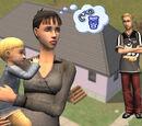 Rodzina Biedak