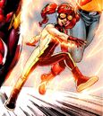 Impulse Iris West 001.jpg