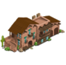 Adobe Mansion-icon.png