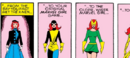 Phoenix Force as Jean Grey (Earth-616) from X-Men Vol 1 125 0001.png