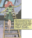 Phoenix Force as Jean Grey (Earth-616) from X-Men Vol 1 131 0001.png