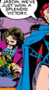 Phoenix Force as Jean Grey (Earth-616) from X-Men Vol 1 132 0001.png
