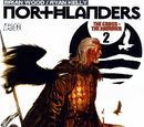 Northlanders Vol 1 12