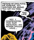 Phoenix Force as Jean Grey (Earth-616) from X-Men Vol 1 134 0001.png