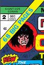 Giant-Size Conan Vol 1 2.jpg