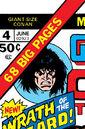 Giant-Size Conan Vol 1 4.jpg