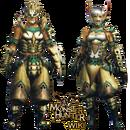 Barioth-Gunner.png