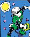 Green Lambkin 001.jpg