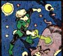 Green Lambkin (Earth-C-Minus)