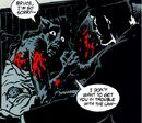 Catwoman Curse of the Cat-Woman 01.jpg