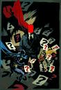 Red Hood Joker 0002.jpg