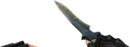 Knife cscz.png